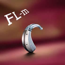 Flash Fl-M