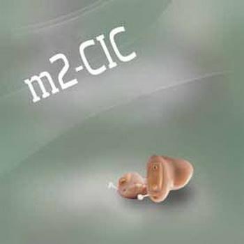 mind220 m2-CIC