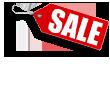 Акция - распродажа слуховых аппаратов