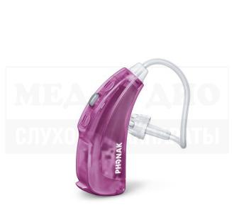 Cassia M H2O