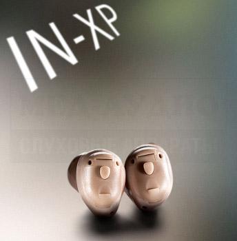 Inteo IN-XP